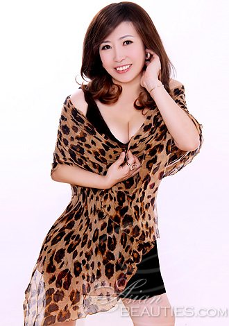 zhongxiang black singles Find zhongxiang(anna) from shenzhen on the leading asian dating service designed to help singles find marriage with china woman.