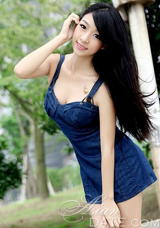 international dating asian girls for