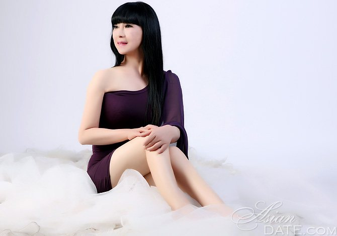 dating sites for expats in china Meet and date singles & china women or girls who are looking for online love and romance in china,find girlfriend or wife in china,make friends in china,join the best china dating now.