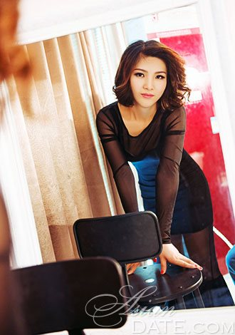 anyang single asian girls Having said that about casual sex in korea,  a lot of single  again you will have your best luck with japanese girls and women here.
