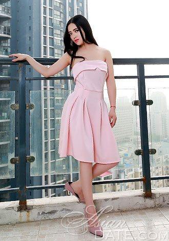 zaoyang chat Company name: hubei zaoyang sihai chemical co,ltd tel: 86-710-6221764 6245064 6241188: fax: 86-710-6221764: email: website: wwwsihaichemcom: product total:.