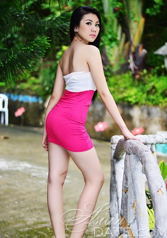 ila asian women dating site The philippines is a great place to consider visiting if you are thinking about an asian  one of the biggest perks of dating women here is that english is.