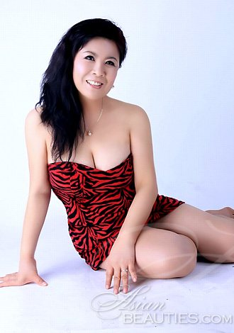mcminnville asian personals Married women seeking men (1 - 15 of 20)  listings on oodle classifieds ann arbor personals | boston personals  asian & pacific islander (1).