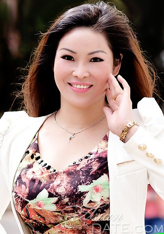 honor asian girl personals Asian profiles for dating are popular among american and european partner who seek their soulmate at asiandatecom  top 1000 ladies.